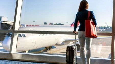 Top 10 Benefits of Working Abroad
