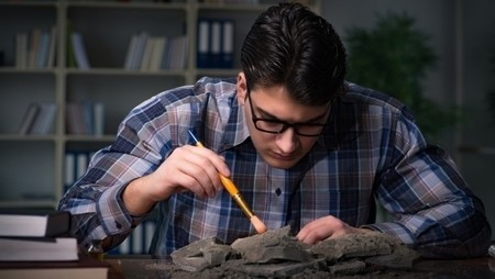 10 Best Palaeontology Graduate Programmes in the World
