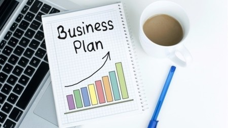 How to Create a Sustainable Business Plan