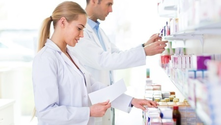 The 16 Key Skills Needed to be a Pharmacist