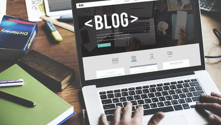 The 15 Essential Blogging Plugins for WordPress