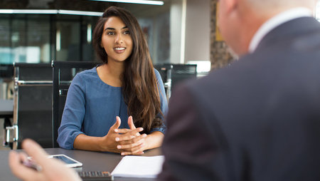 10 Smart Questions to Ask in an Internship Interview