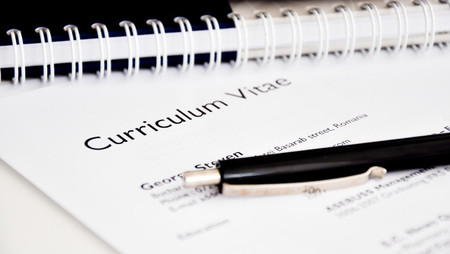 How to List Certifications on Your CV or Résumé