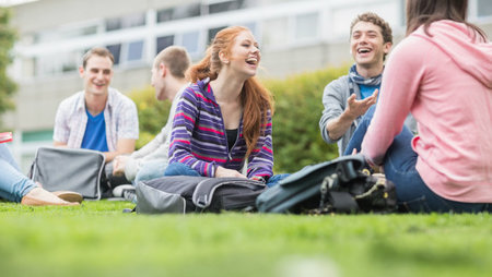 The 13 Best Extracurricular Activities for College Students