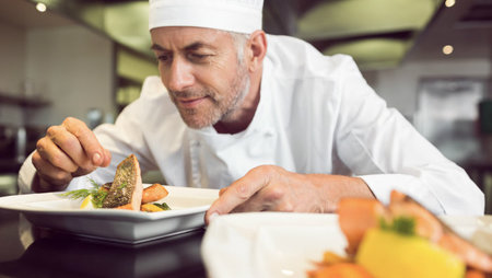How to Answer the Top 10 Chef Interview Questions