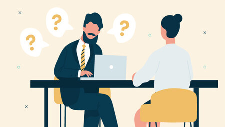 Top 10 Interview Questions for Project Managers