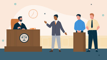 The 10 Different Types of Lawyers You Could Be