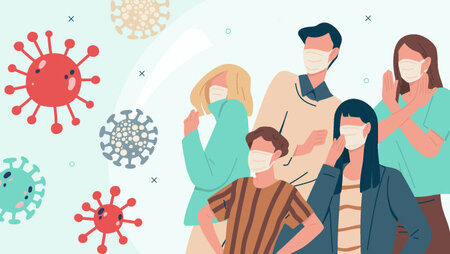 Flu Pandemic: What to Do as an Employer