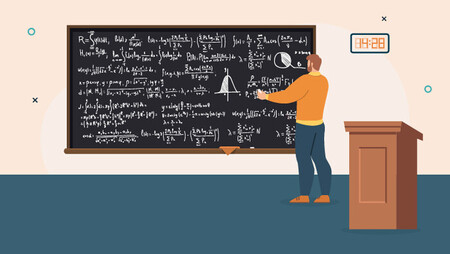 10 Jobs You Can Get with a Maths Degree
