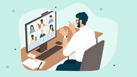 The 10 Best Team Collaboration Software for Your Remote Team