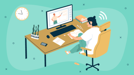 10 Virtual Training Tips for Companies Hiring Remote Workers
