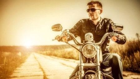 4 Careers for Motorcycle Lovers